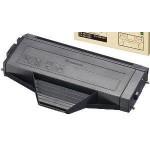 Com Para Panasonic KX-MB1500GXB,-2.5KKX-FAT410