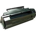 Reg para Panasonic DF1100,UF550,UF560UF770,UF590,UF6100-5K