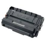 Reg para Panasonic DF1100,UF550,UF560,UF770,UF880,FAX960-10K