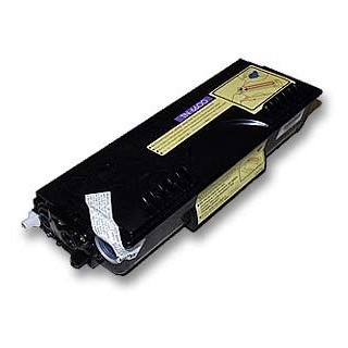 Universales TN3030 TN3060 TN6300 TN6600 TN7600-6.500 Páginas
