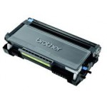 Comp para  HL5240,5340 D,5380,Mfc 8880 DN-8K TN 3280 TN3170