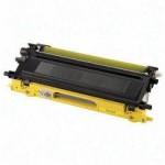 Toner REG Amarillo HL 4040 CN/4050 CDN -4.000 Pag TN 135Y