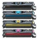 Reg.Amarillo HP 1600/2600N/2605 Can LBP5000/5100-2.5KQ6002A