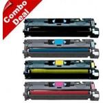 Reg.Cyan HP Laser Color 1500/2500N/2550 LBP 5200-4KQ3961A