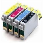 17ML Compatib XP30,XP102,XP202,XP205,XP302,XP305,XP402 18XL