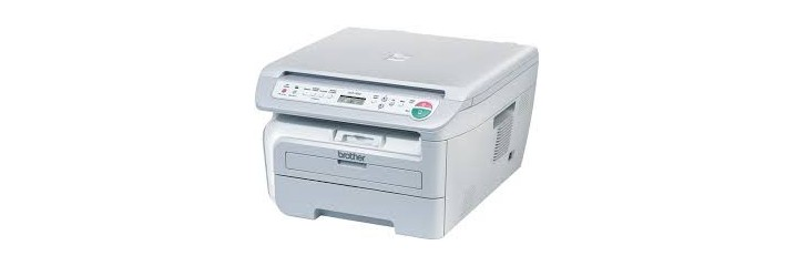 BROTHER DCP-7040