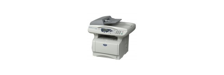 BROTHER DCP-8045D