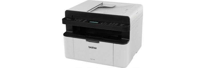 BROTHER MFC-1810