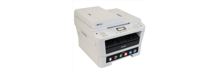 BROTHER MFC-7360