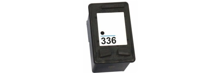 HP 336 COMP.