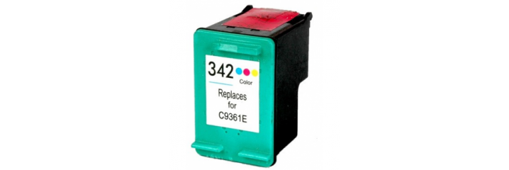 HP 342 COMP