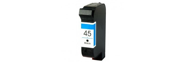 HP 45 COMP