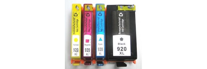 HP 920 XL COMP.