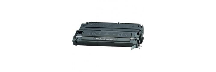 HP 92274A