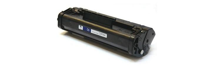 HP C3906A