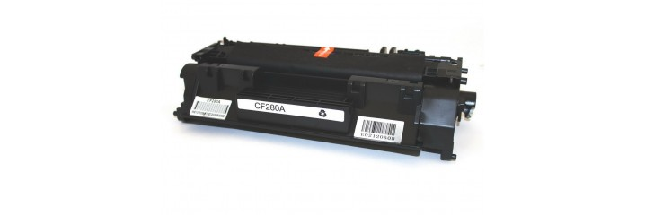 HP CF 280A