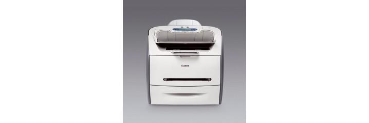 CANON I-SENSYS FAX L 390