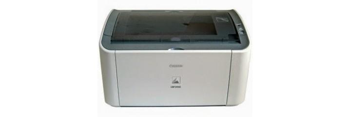 CANON I-SENSYS LBP 2900