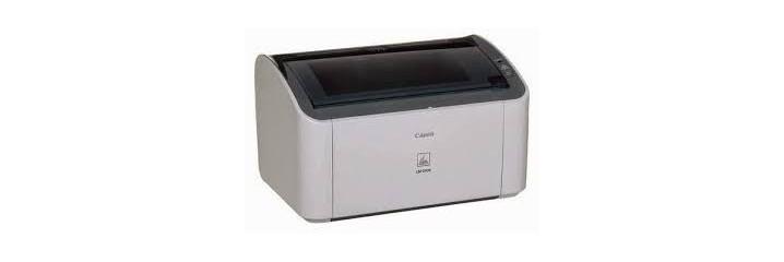 CANON I-SENSYS LBP 3000