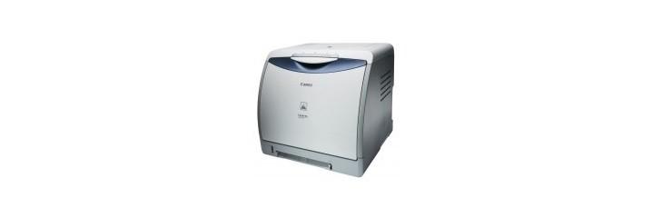 CANON I-SENSYS LBP 5000