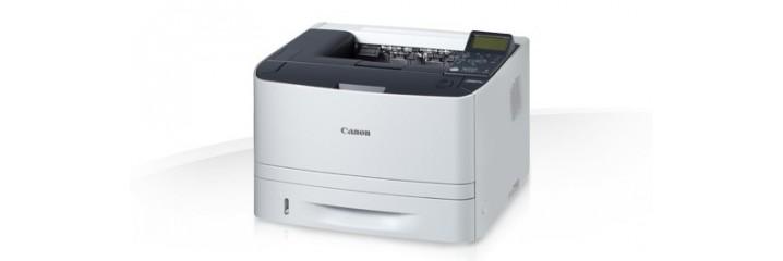 CANON I-SENSYS LBP 6670 DN