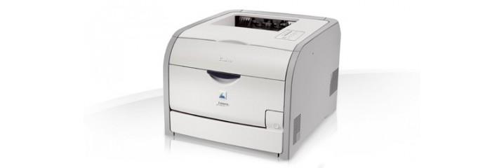 CANON I-SENSYS LBP 7200 C