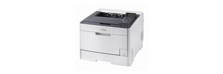 CANON I-SENSYS LBP 7680 CDN