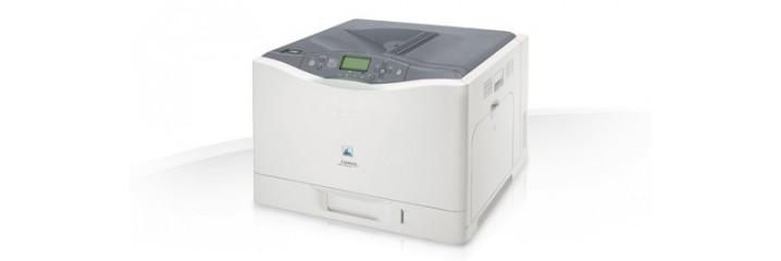 CANON I-SENSYS LBP 7750 CDN