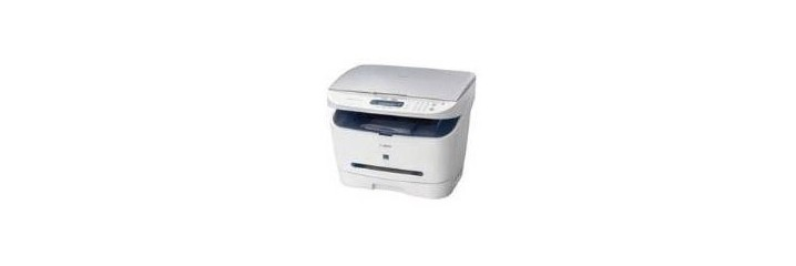 CANON I-SENSYS MF 5600