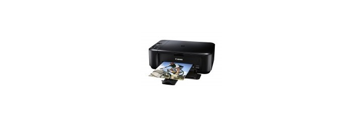 CANON PIXMA MG 2150 ALL-IN-ONE