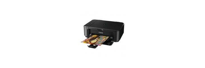 CANON PIXMA MG 3550 ALL-IN-ONE