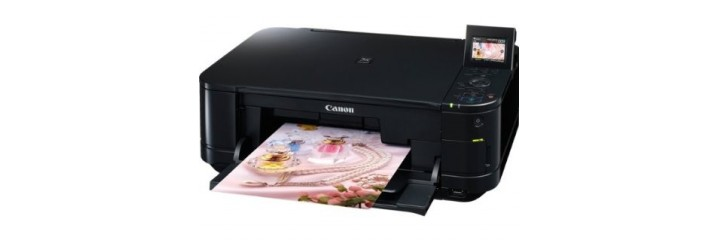 CANON PIXMA MG 5150 ALL-IN-ONE