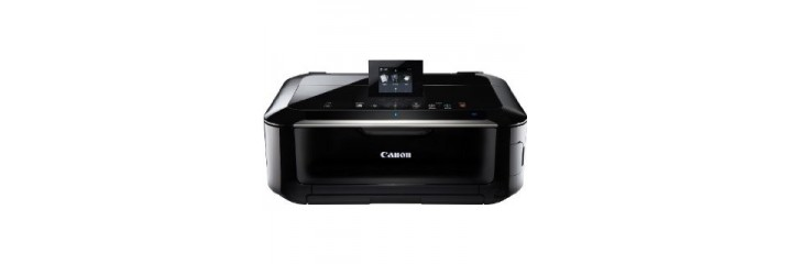 CANON PIXMA MG 5340