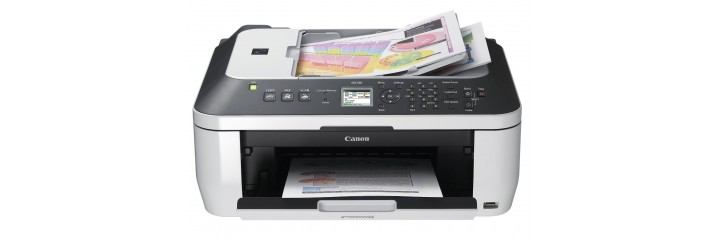 CANON PIXMA MP 330