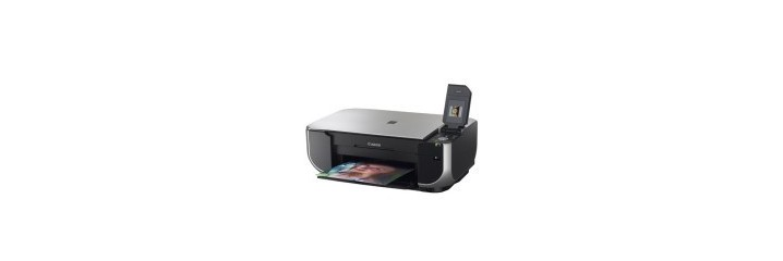 CANON PIXMA MP 470