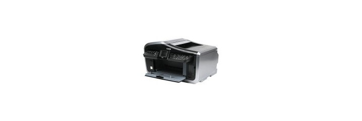 CANON PIXMA MP 830