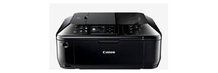 CANON PIXMA MX 430