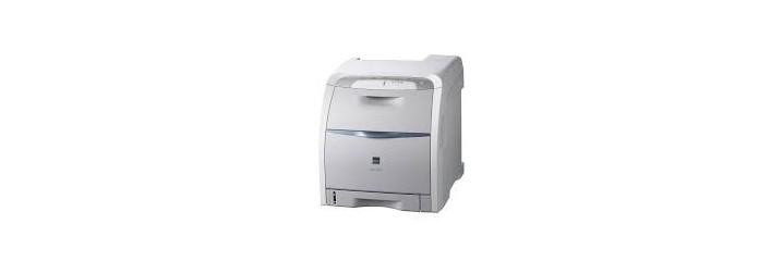 CANON LBP 5300