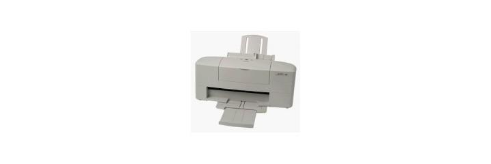 CANON BJC-5100