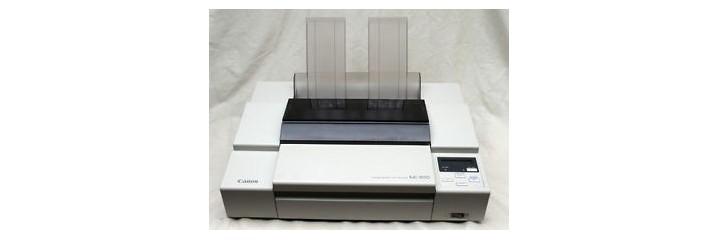 CANON BJC-800