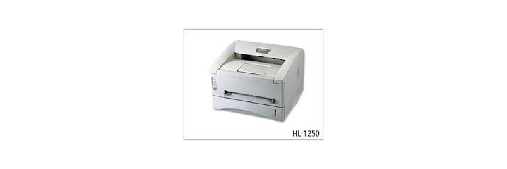 BROTHER HL-1250