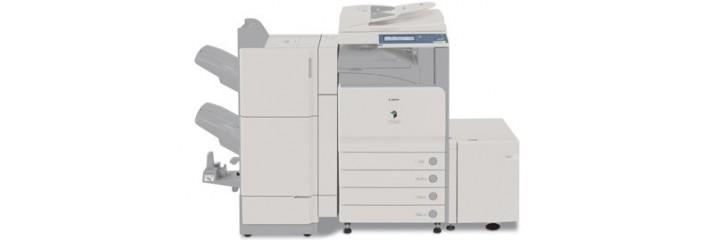 CANON IMAGERUNNER C 3080