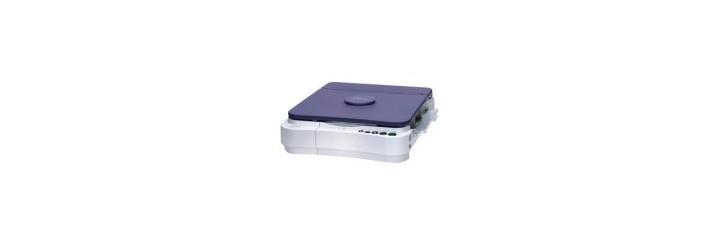 CANON PC 160