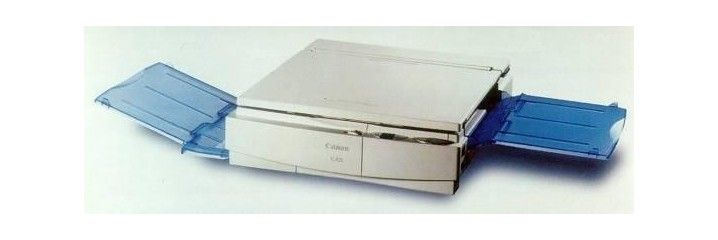 CANON PC 425