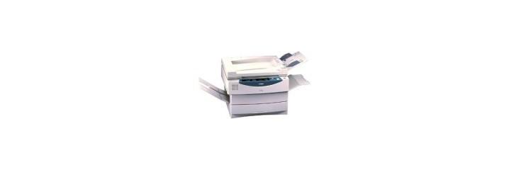 CANON PC 890