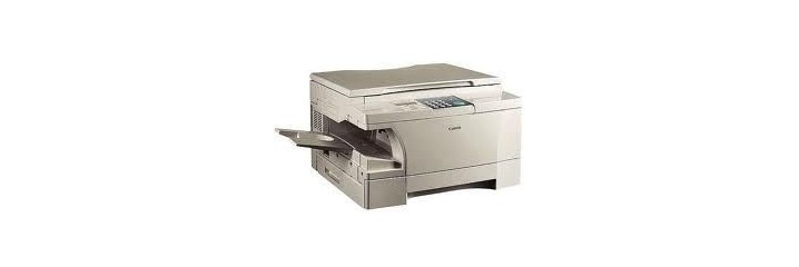CANON SMARTBASE PC 1210 D