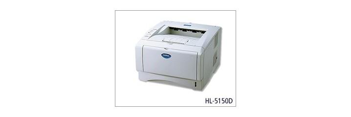 BROTHER HL-5150D