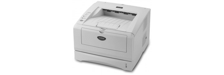 BROTHER HL-5170DN