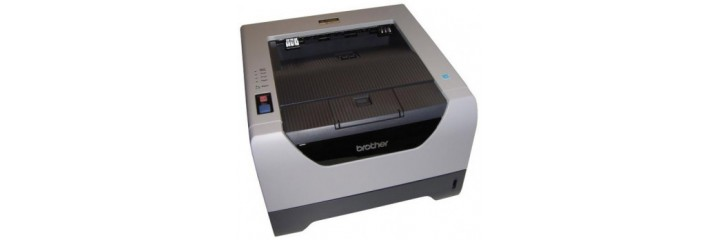 BROTHER HL-5370DN