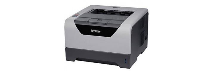 BROTHER HL-5370DWT